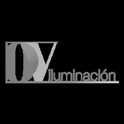 OV iluminacion