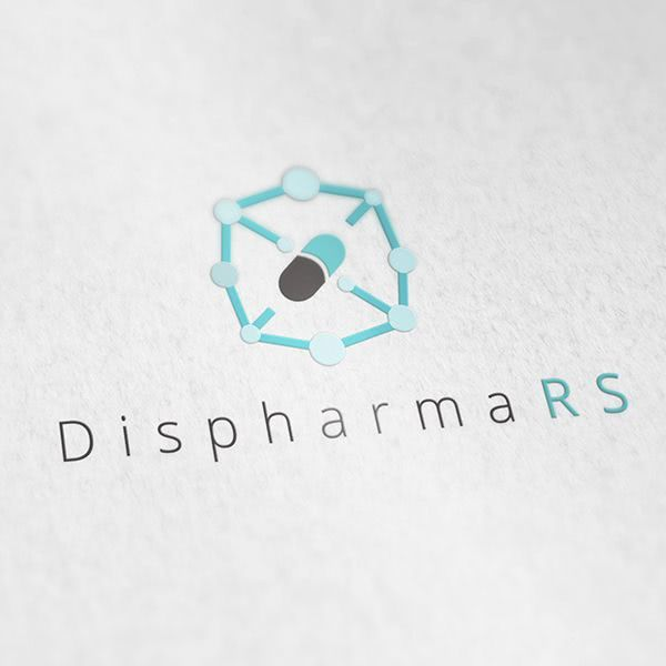 Dispharma RS