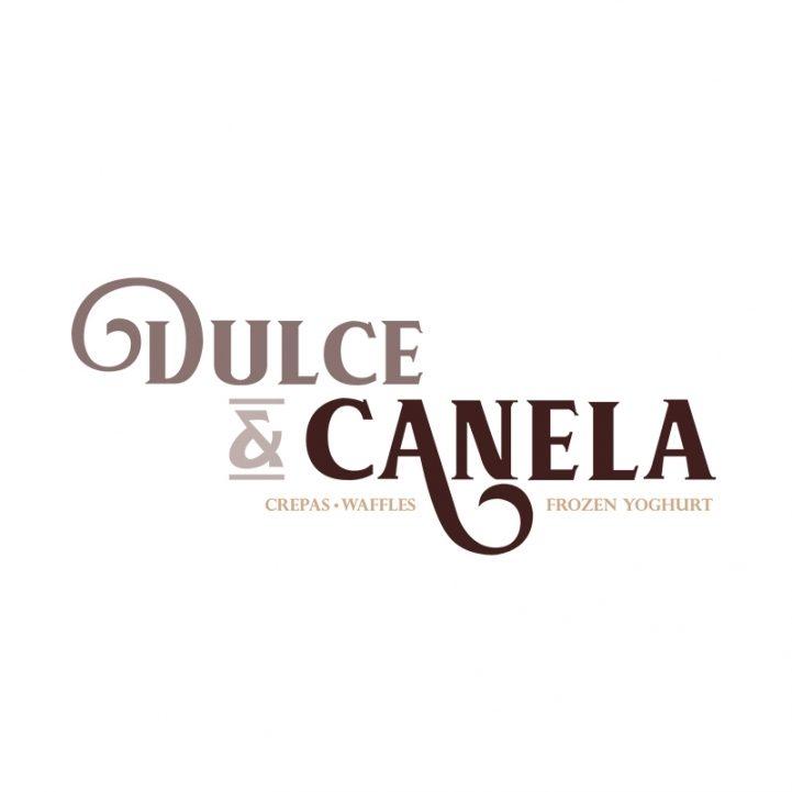Dulce y Canela