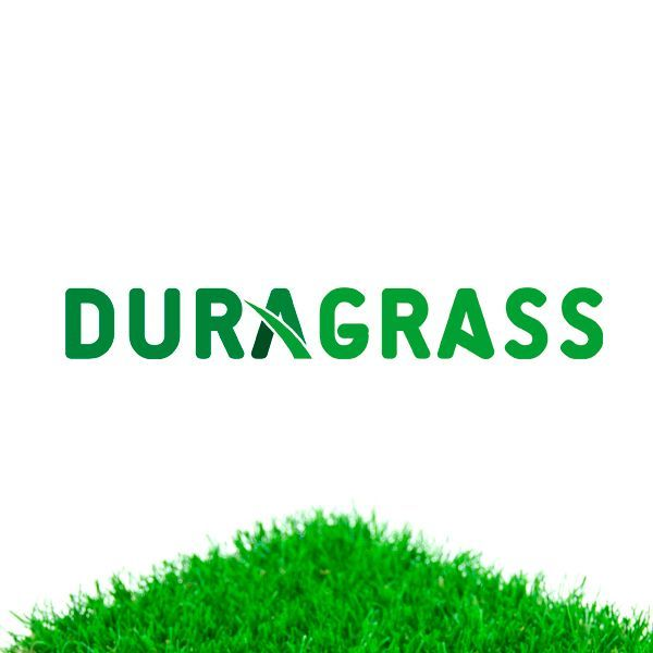 Duragrass