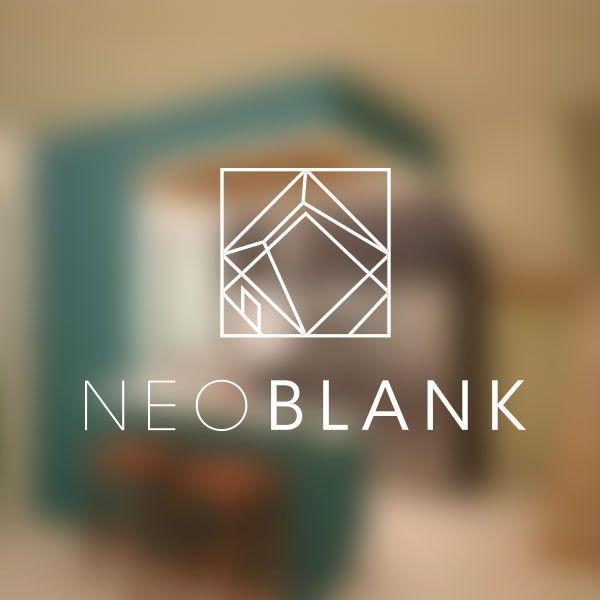 NeoBlank