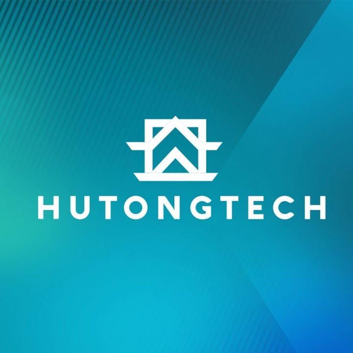 Hutongtech