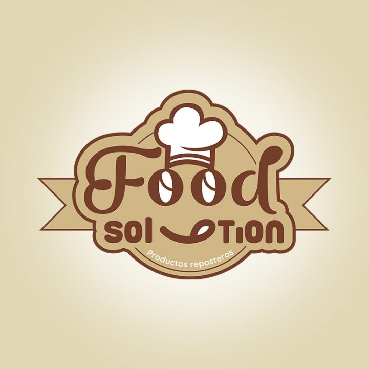 Food Solutions