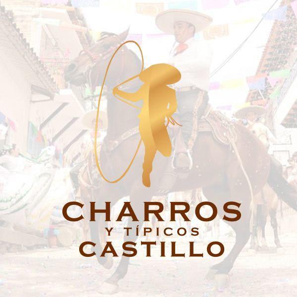 Charros y Típicos Castillo