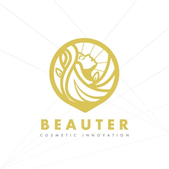 Beauter