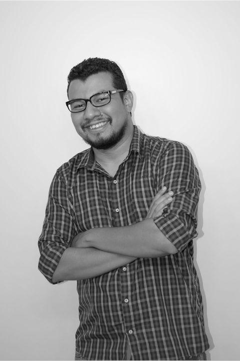 Andrés Valenzuela