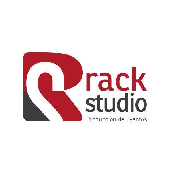 Rack Studio