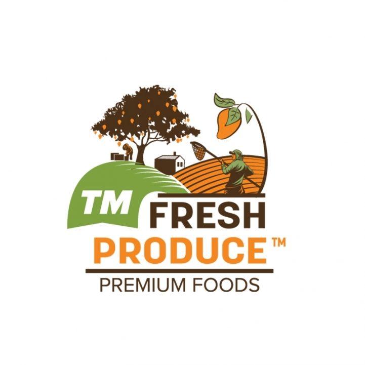 TM Fresh Produce