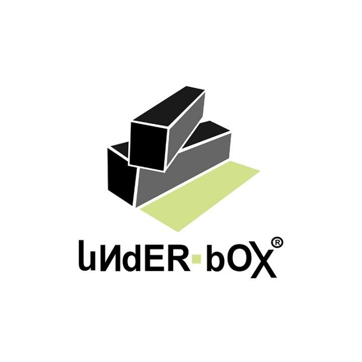 underbox