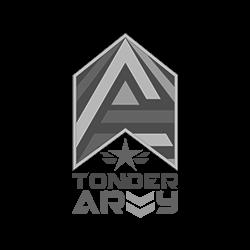 Tonder Army