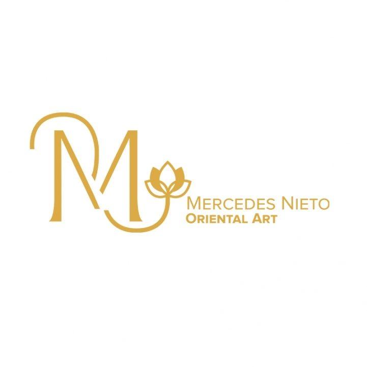 Mercedes Nieto