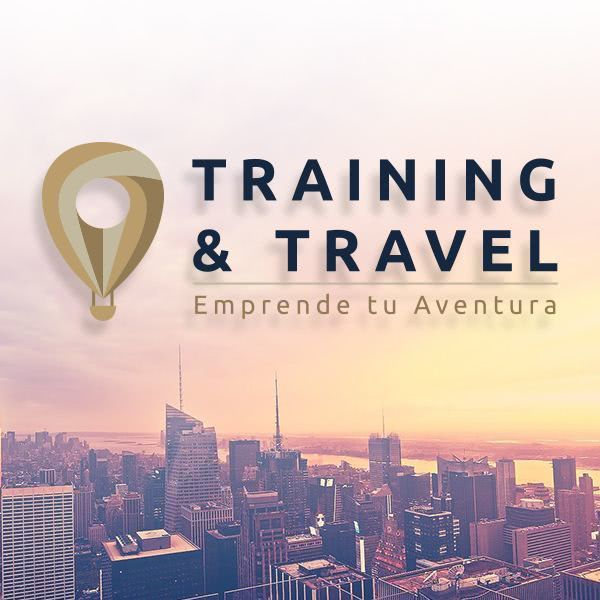 Training & Travel