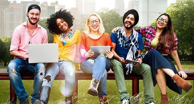 Que esperan los millennials de las marcas