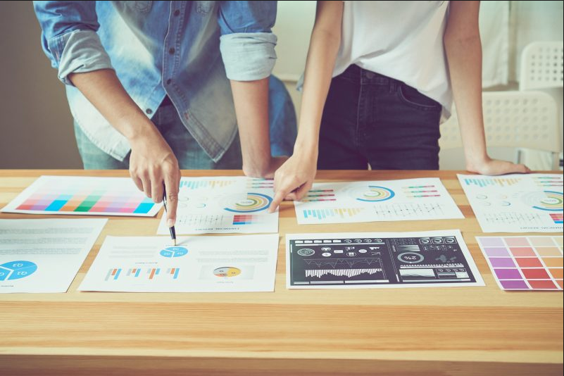 5 pasos para realizar publicidad efectiva
