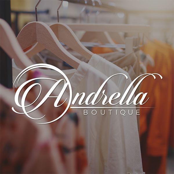 Andrella