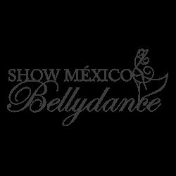 Show México