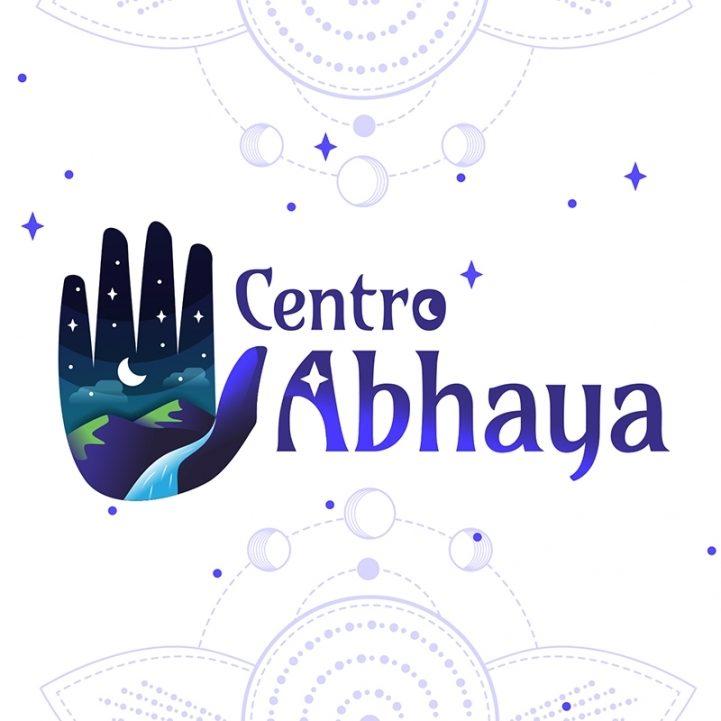 Centro Abhaya