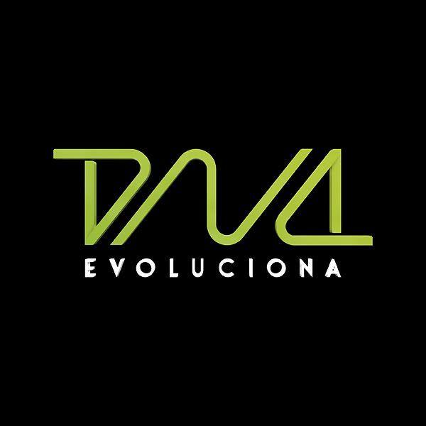 DNA EVOLUCIONA