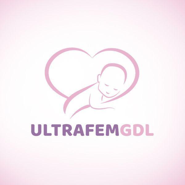 Ultrafem