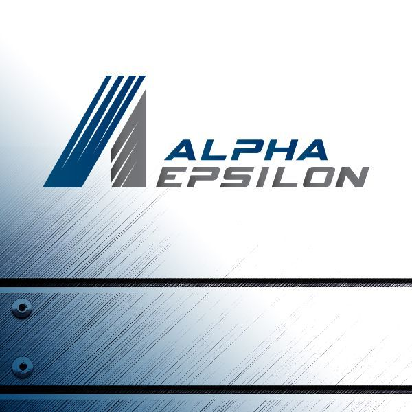 Alpha Epsilon