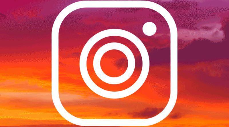 Millennials prefieren el Instagram como red social