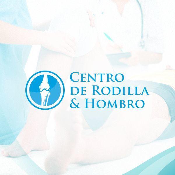 Centro de Rodilla y Hombro