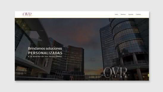OVR Consultores