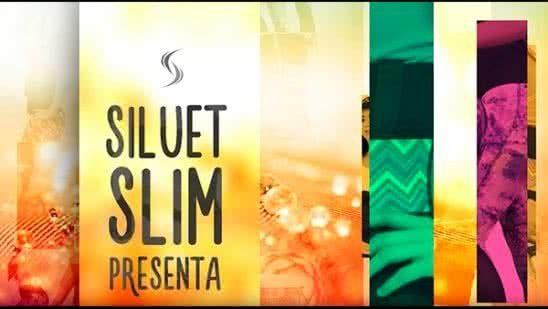 Siluet Slim