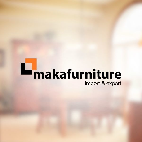 Makafurniture