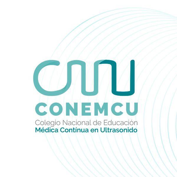 CONEMCU