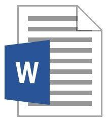 Guía TypeApp