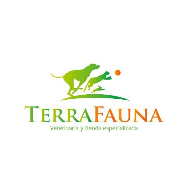 Terrafauna