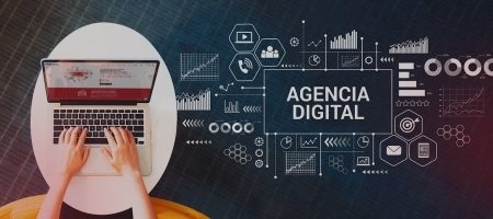 Las tendencias del marketing digital para el 2020